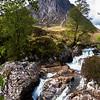 Scotland's Landscape