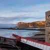 Skerry, Sutherland, Scottish Highlands