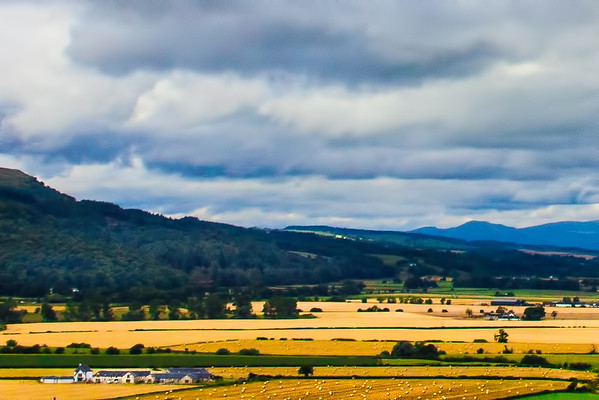 2015-08-24_StirlingFarmland_StirlingR_0001
