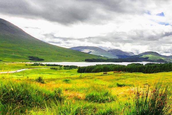 2015-08-25_Highlands_StirlingR_0001