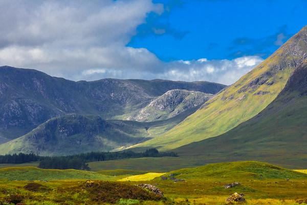 2015-08-25_Highlands_StirlingR_0004