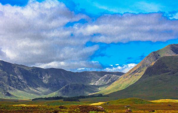 2015-08-25_Highlands_StirlingR_0005