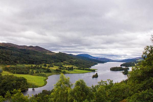 2015-09-01_Scotland_StirlingR_0757
