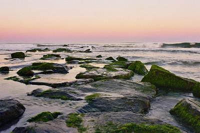 Sea Isle City & the New Jersey Coast