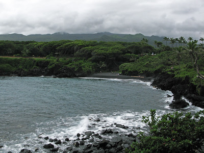HI 2011 Maui 279