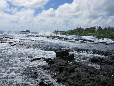 HI 2011 Maui 238
