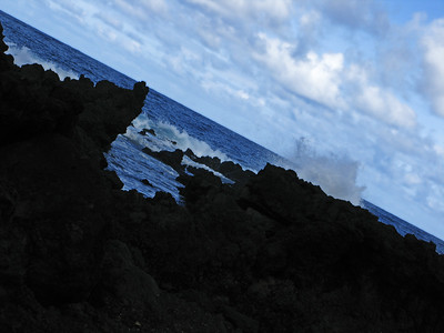 HI 2011 Maui 294