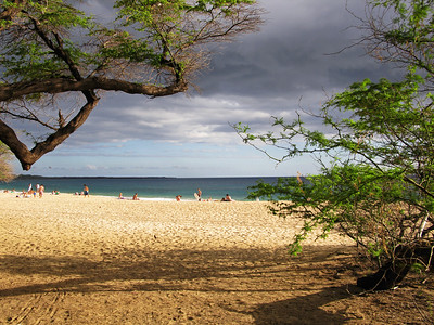 HI 2011 Maui 376
