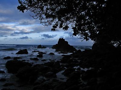HI 2011 Maui 128
