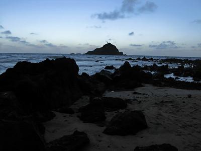 HI 2011 Maui 138