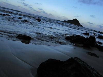 HI 2011 Maui 140