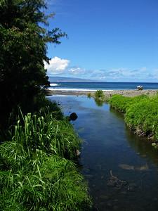 HI 2011 Maui 347