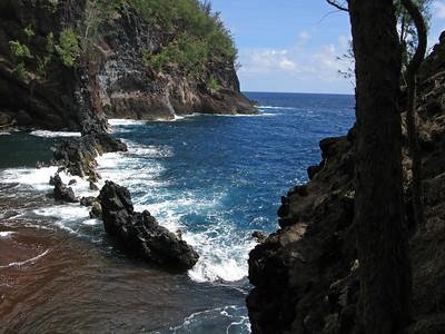 HI 2011 Maui 245