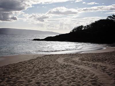 HI 2011 Maui 374