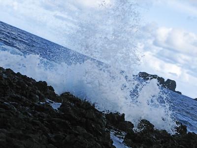 HI 2011 Maui 296