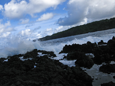 HI 2011 Maui 297