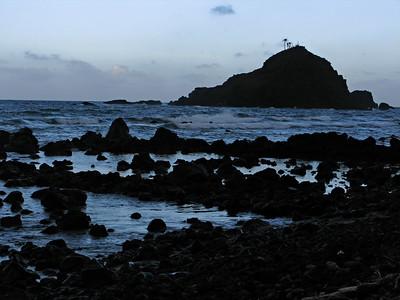 HI 2011 Maui 135