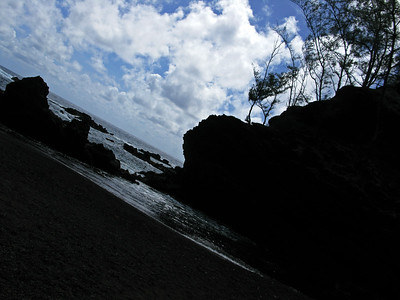 HI 2011 Maui 244
