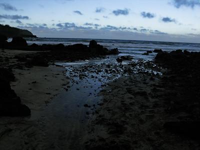 HI 2011 Maui 136