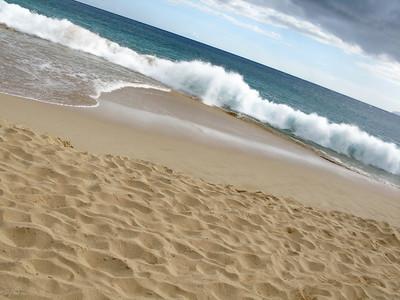 HI 2011 Maui 361