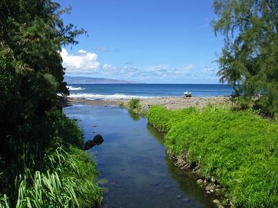 HI 2011 Maui 345