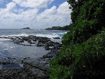 HI 2011 Maui 239