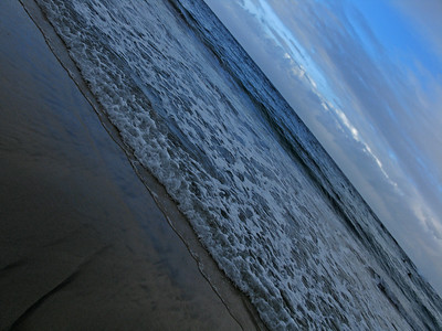 HI 2011 Maui 121