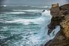 kiwanda waves-7614