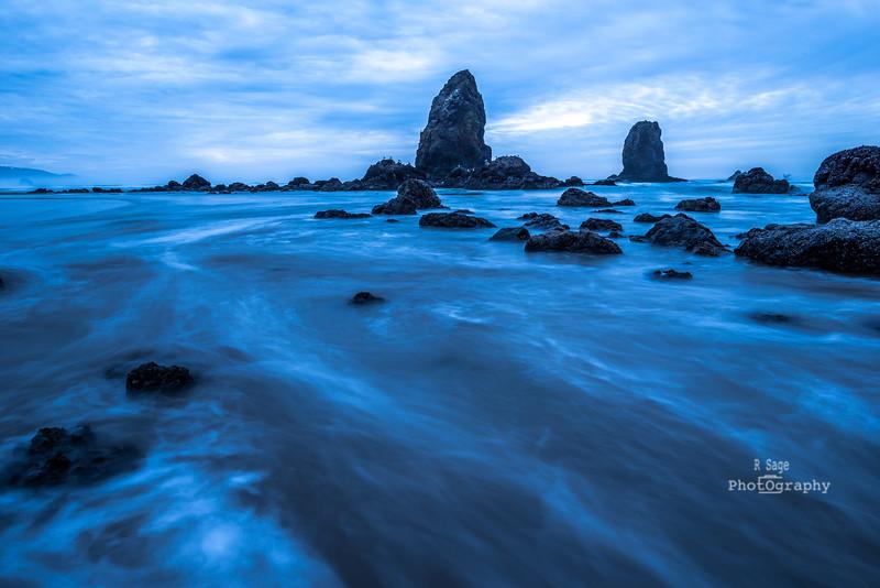 marbled seas-7719