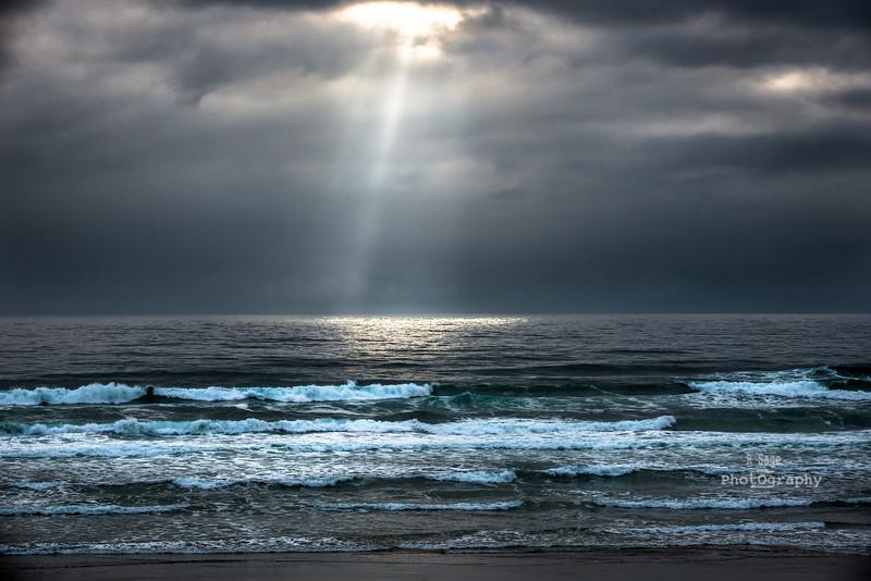 light in the sky-1580