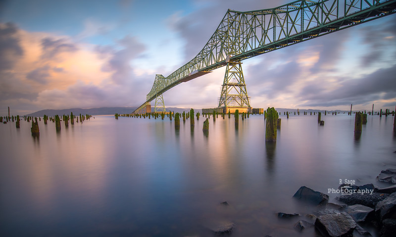 astoria-megler bridge-5494