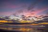 hwy 101 sunset-3037