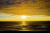 lincoln beach sunset clouds DSC_4390