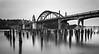 florence bridge-2