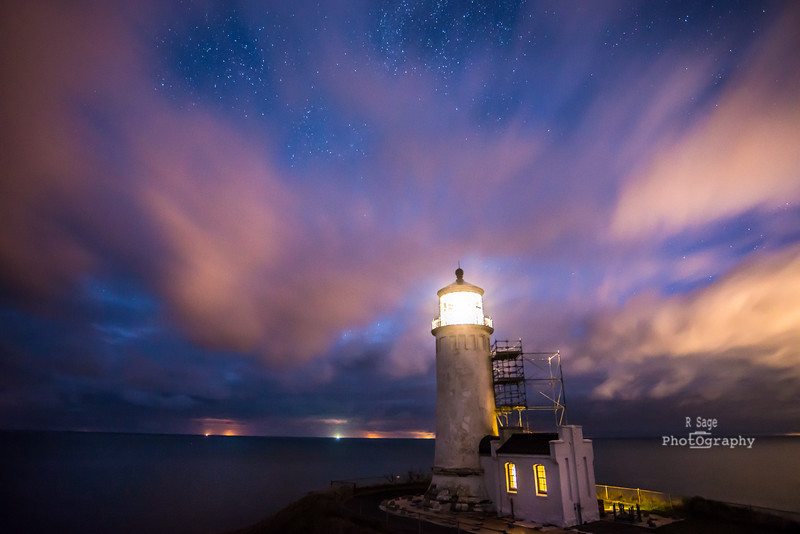 north head lighthouse-3932