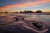 seal rock sunset 2014-8665