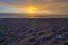 lincoln beach sunset DSC_4399