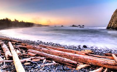 seal rock winter_DSC0224_5_6_7_tonemapped