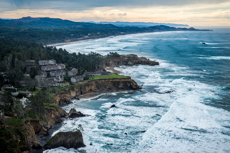 cape foulweather overlook-8033