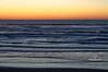 ocean sunset-9024