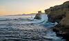 kiwanda waves-2874