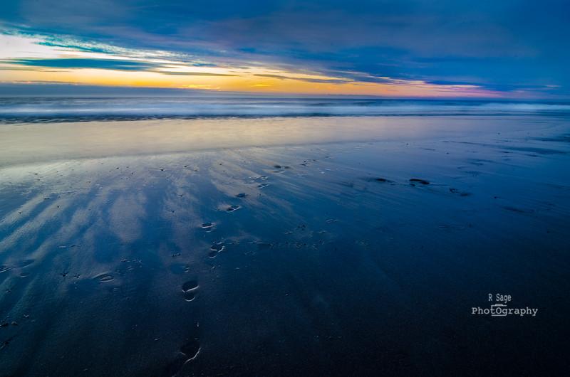 footprints redo-4424