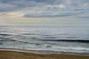 lincoln beach -4358