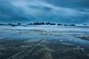 seal rock storm 2-003