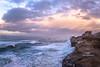 cape kiwanda sunrise-7238