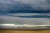 ocean contrast-4727