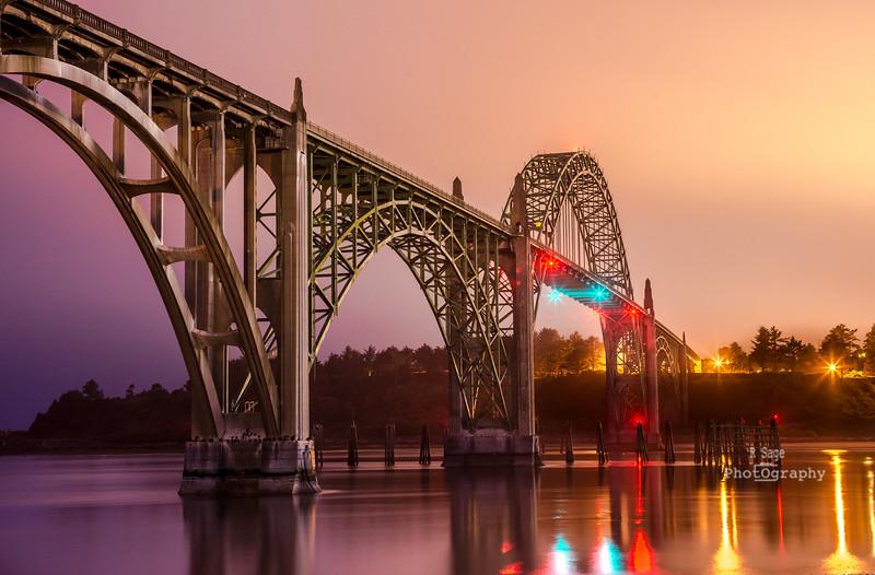 yaquina bay bridge-0336