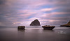 pacific city morning glow-2112