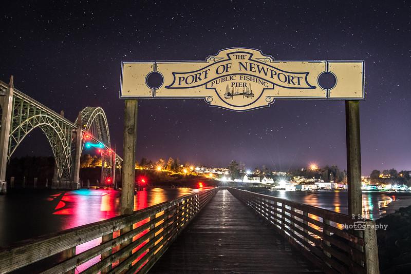 port of newport-7846