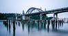florence bridge-5826